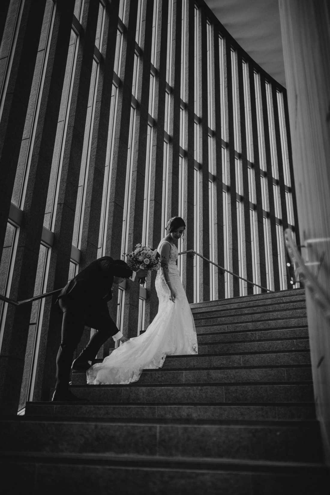 Ebony Blush Photography   Perth Wedding Photographer   Photography + Film   Sandalford Winery   Como Treasury Wedding   Perth City Wedding  Alex + Mel60