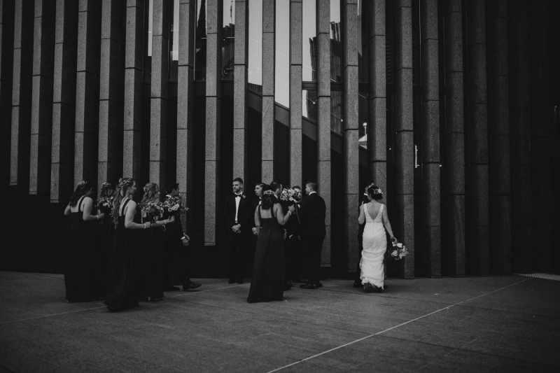 Ebony Blush Photography | Perth Wedding Photographer | Photography + Film | Sandalford Winery | Como Treasury Wedding | Perth City Wedding |Alex + Mel64