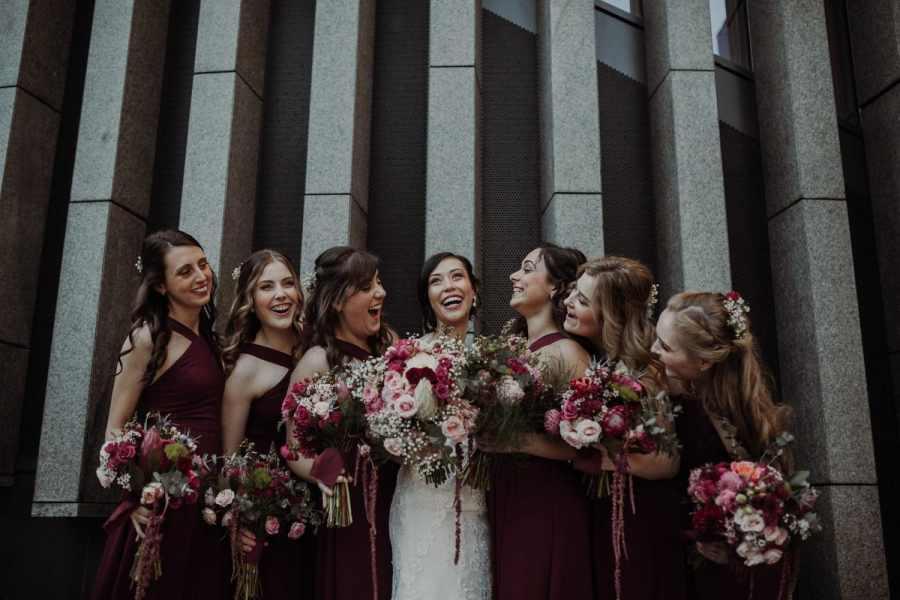 Ebony Blush Photography   Perth Wedding Photographer   Photography + Film   Sandalford Winery   Como Treasury Wedding   Perth City Wedding  Alex + Mel69