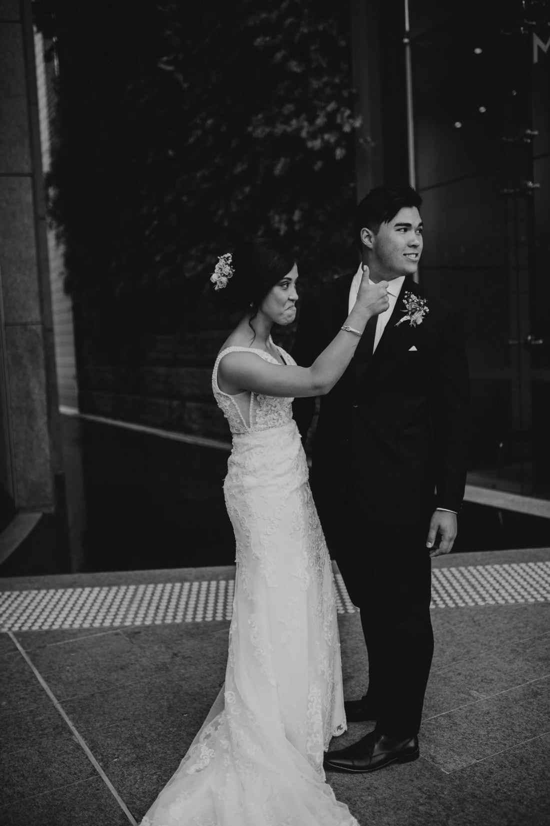 Ebony Blush Photography | Perth Wedding Photographer | Photography + Film | Sandalford Winery | Como Treasury Wedding | Perth City Wedding |Alex + Mel73