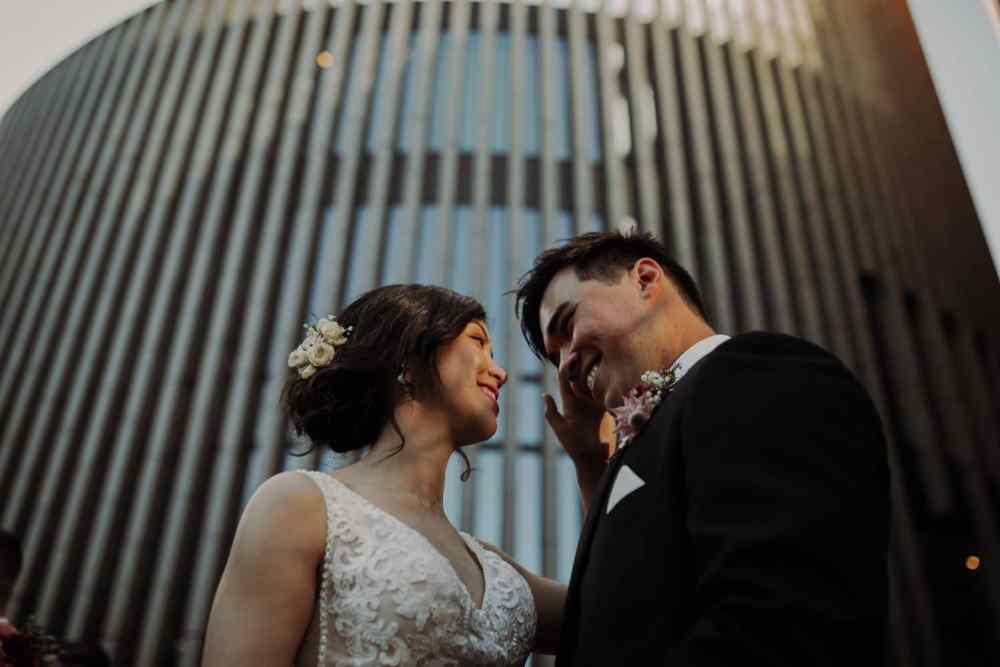 Ebony Blush Photography | Perth Wedding Photographer | Photography + Film | Sandalford Winery | Como Treasury Wedding | Perth City Wedding |Alex + Mel81