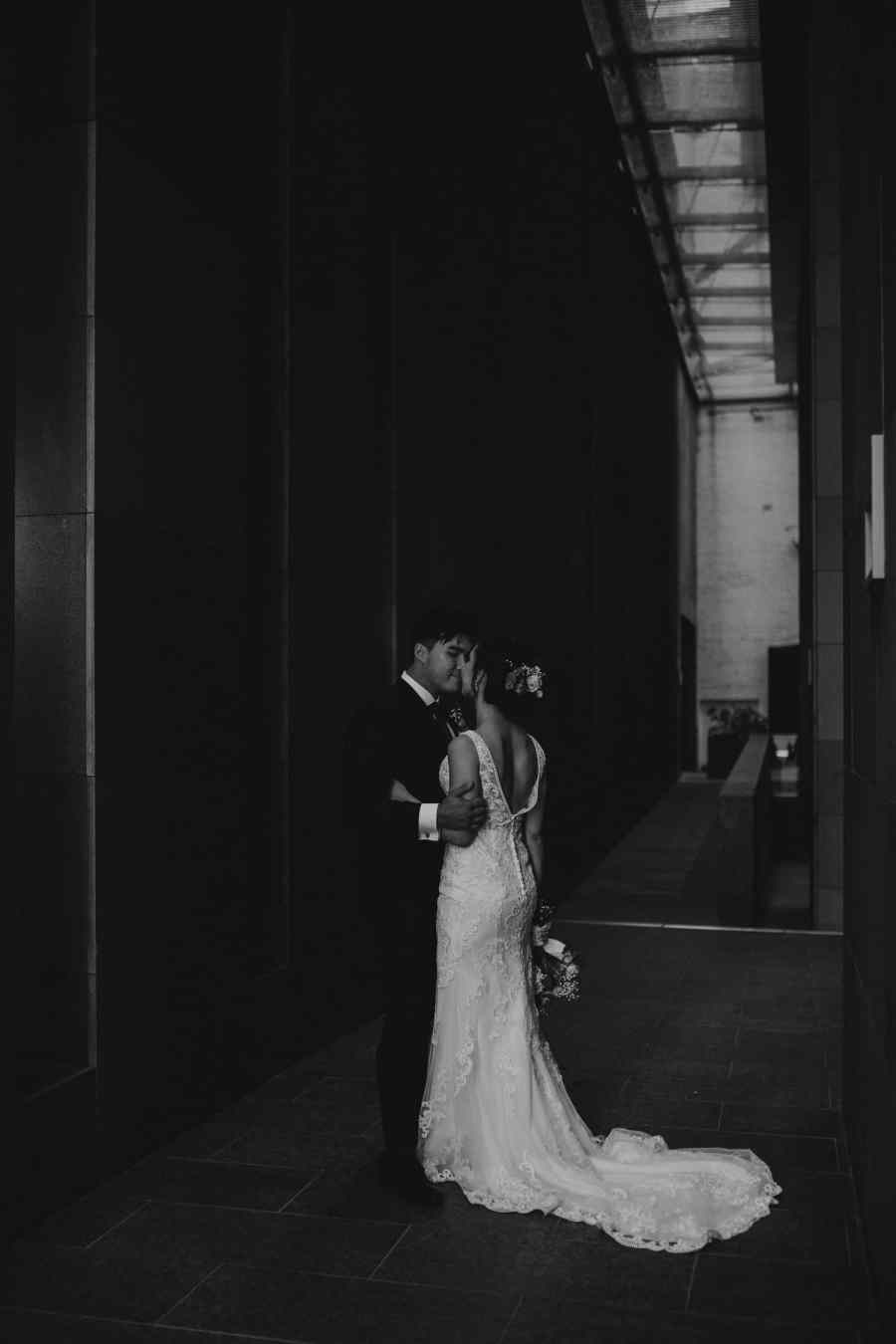 Ebony Blush Photography | Perth Wedding Photographer | Photography + Film | Sandalford Winery | Como Treasury Wedding | Perth City Wedding |Alex + Mel83