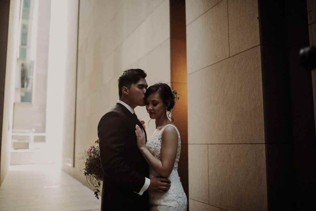 Ebony Blush Photography | Perth Wedding Photographer | Photography + Film | Sandalford Winery | Como Treasury Wedding | Perth City Wedding |Alex + Mel84