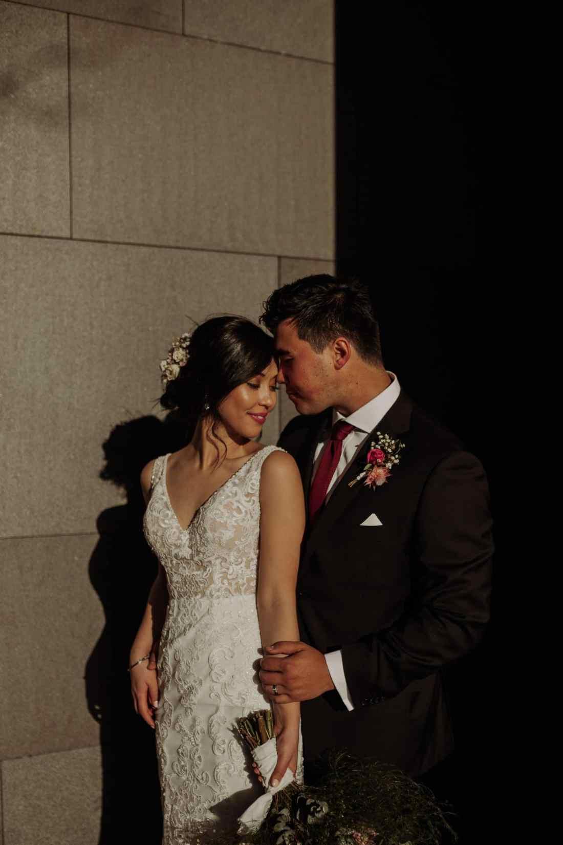 Ebony Blush Photography   Perth Wedding Photographer   Photography + Film   Sandalford Winery   Como Treasury Wedding   Perth City Wedding  Alex + Mel86