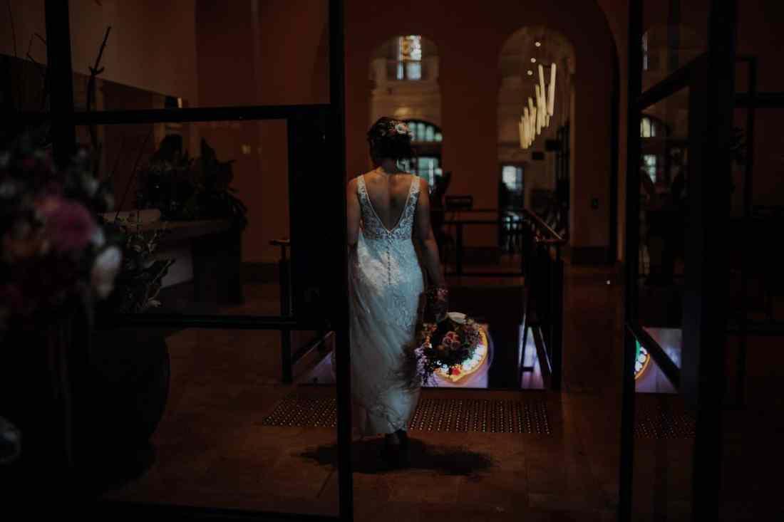 Ebony Blush Photography | Perth Wedding Photographer | Photography + Film | Sandalford Winery | Como Treasury Wedding | Perth City Wedding |Alex + Mel91