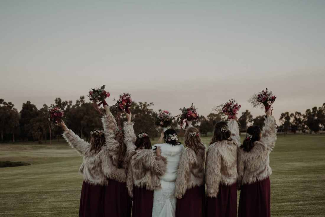 Ebony Blush Photography   Perth Wedding Photographer   Photography + Film   Sandalford Winery Wedding   Perth Photography + Film   Como Treasury Wedding   Perth City Wedding  Alex + Mel96