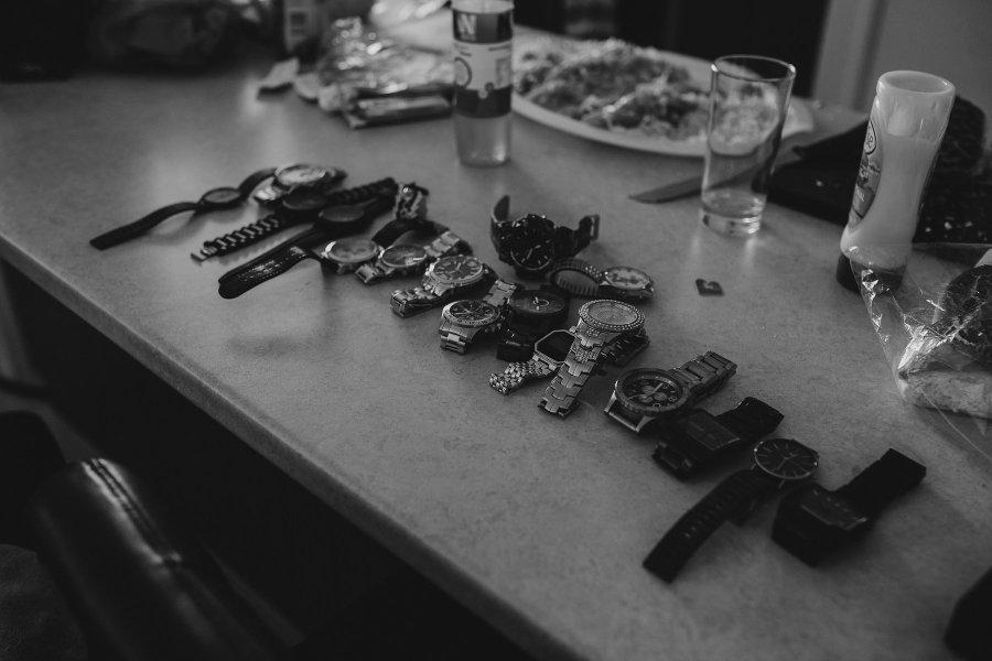 EbonyBlushPhotography|PerthWeddingPhotographer|Corry+Reece|Boys1