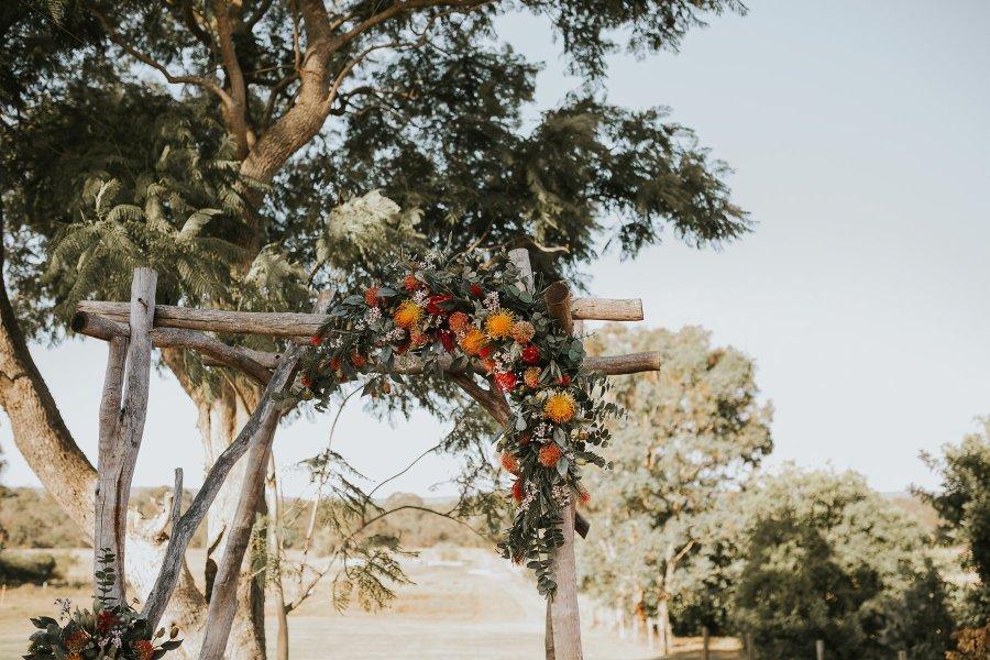EbonyBlushPhotography|PerthWeddingPhotographer|Corry+Reece|Ceremony1