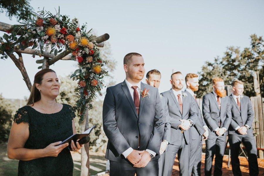 EbonyBlushPhotography|PerthWeddingPhotographer|Corry+Reece|Ceremony19