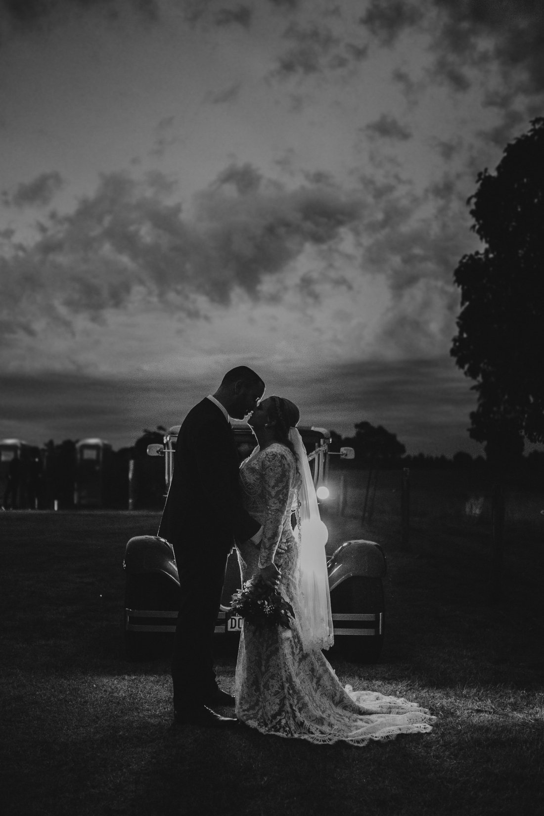 EbonyBlushPhotography|PerthWeddingPhotographer|Corry+Reece|Portraits47
