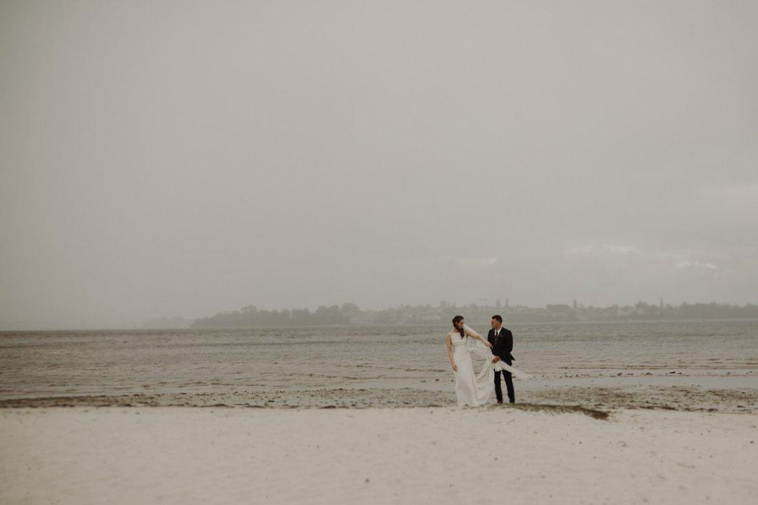 Pip + Mitch | Ebony Blush Photography | Perth Wedding Photographer | Perth Wedding Photos | Street Food Wedding | Fremantle Wedding Photos59