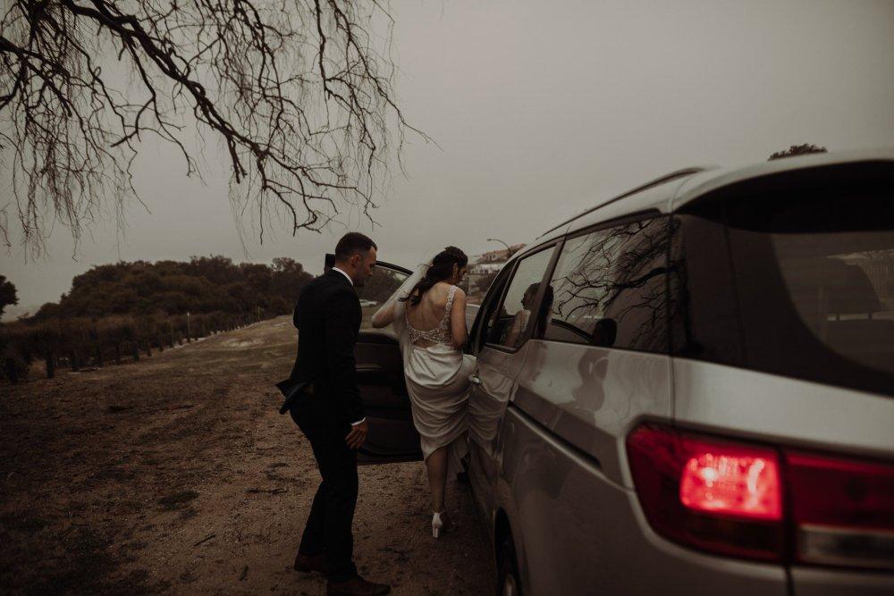 Pip + Mitch | Ebony Blush Photography | Perth Wedding Photographer | Perth Wedding Photos | Street Food Wedding | Fremantle Wedding Photos63
