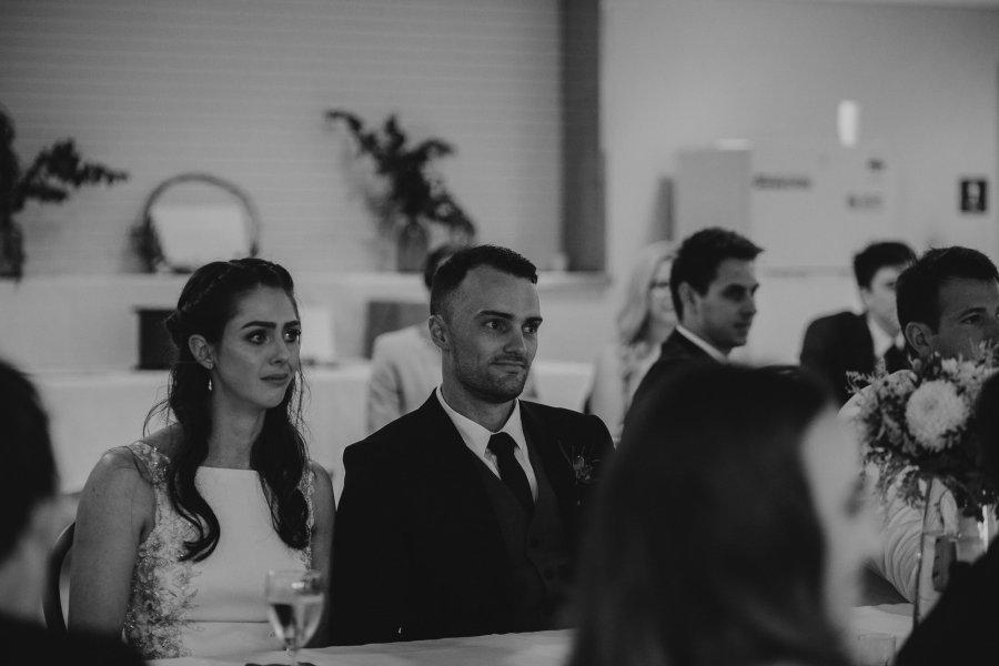 Pip + Mitch | Ebony Blush Photography | Perth Wedding Photographer | Perth Wedding Photos | Street Food Wedding | Fremantle Wedding Photos65-2