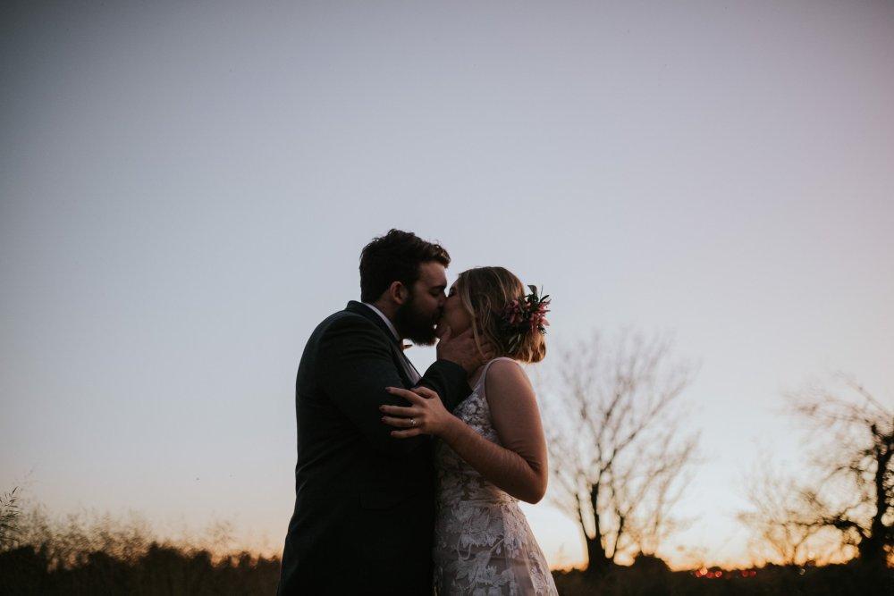 Chapel Farm Wedding Potos   Perth Wedding Photographer   Ebony Blush Photography   Brett + Blythe   105