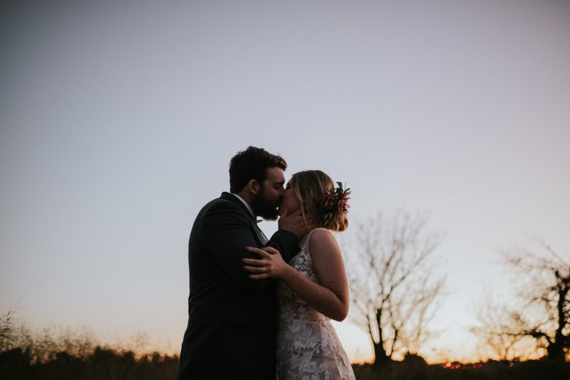 Chapel Farm Wedding Potos | Perth Wedding Photographer | Ebony Blush Photography | Brett + Blythe | 105