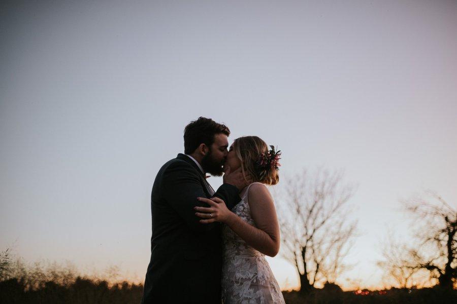 Chapel Farm Wedding Potos | Perth Wedding Photographer | Ebony Blush Photography | Brett + Blythe | 105