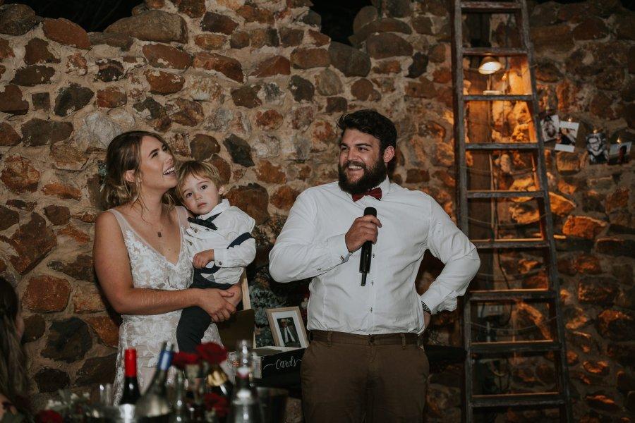 Chapel Farm Wedding Potos | Perth Wedding Photographer | Ebony Blush Photography | Brett + Blythe | 129