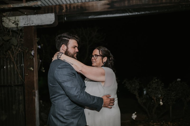 Chapel Farm Wedding Potos | Perth Wedding Photographer | Ebony Blush Photography | Brett + Blythe | 138