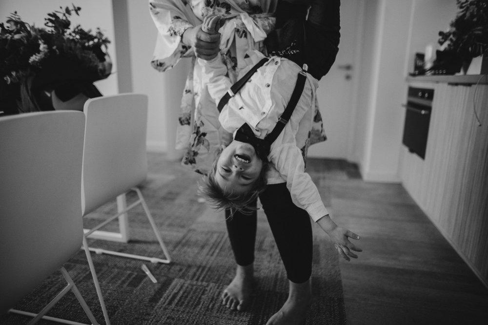Chapel Farm Wedding Potos   Perth Wedding Photographer   Ebony Blush Photography   Brett + Blythe   5