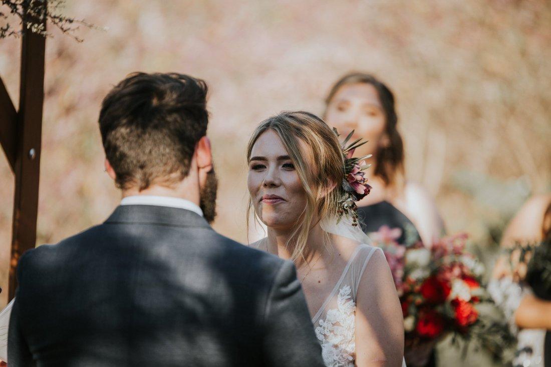 Chapel Farm Wedding Potos | Perth Wedding Photographer | Ebony Blush Photography | Brett + Blythe | 53