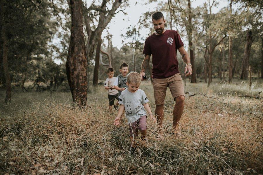Ebony Blush Photography | Perth Family Photographer | Lifestyle Photography | Rhani + The Boys30