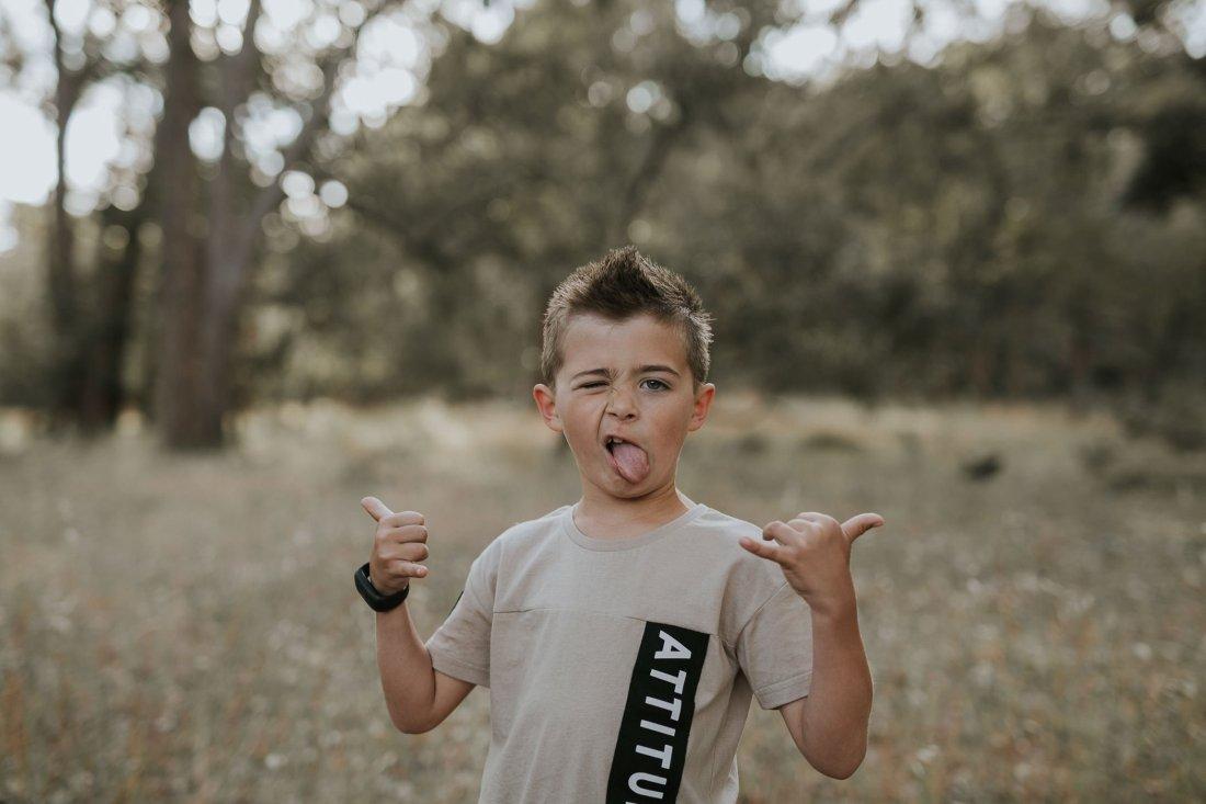 Ebony Blush Photography | Perth Family Photographer | Lifestyle Photography | Rhani + The Boys43