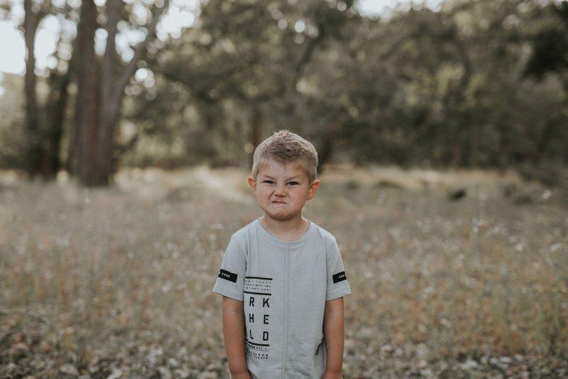 Ebony Blush Photography   Perth Family Photographer   Lifestyle Photography   Rhani + The Boys45