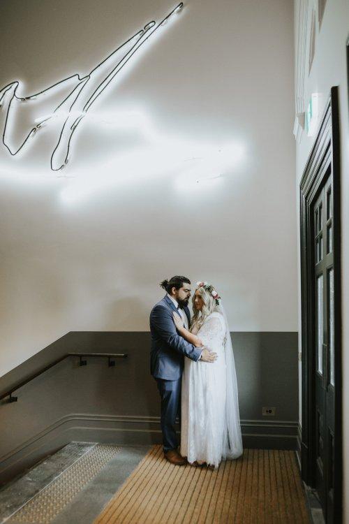 Ebony Blush Photography | Perth wedding Photographer | Perth City Farm Wedding | Imogen + Tristian108