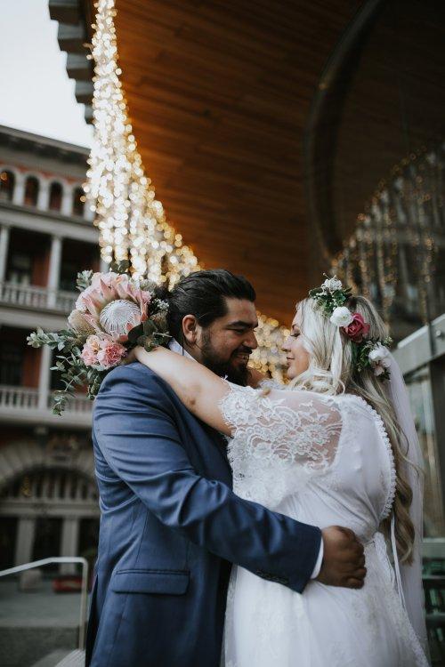 Ebony Blush Photography | Perth wedding Photographer | Perth City Farm Wedding | Imogen + Tristian119