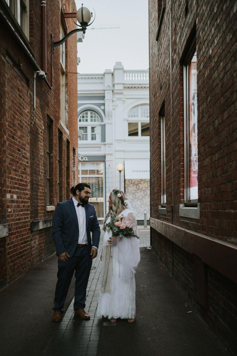 Ebony Blush Photography | Perth wedding Photographer | Perth City Farm Wedding | Imogen + Tristian122