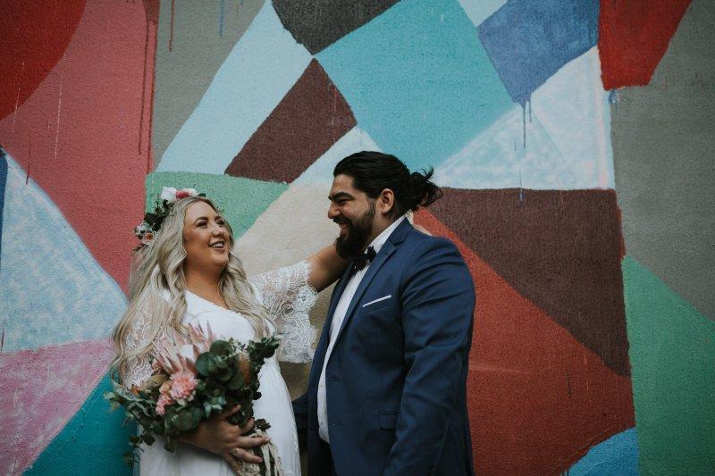 Ebony Blush Photography | Perth wedding Photographer | Perth City Farm Wedding | Imogen + Tristian125