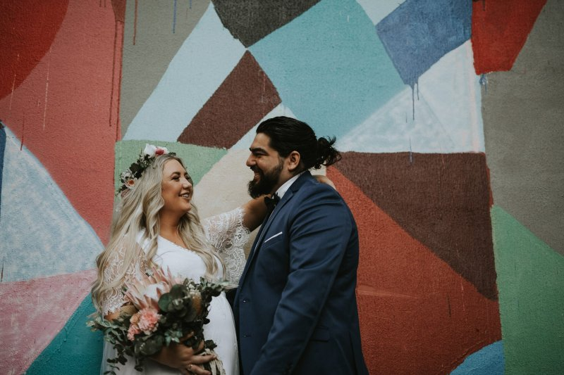 Ebony Blush Photography | Perth wedding Photographer | Perth City Farm Wedding | Imogen + Tristian126