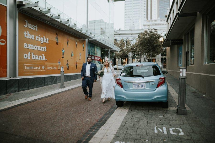 Ebony Blush Photography | Perth wedding Photographer | Perth City Farm Wedding | Imogen + Tristian129