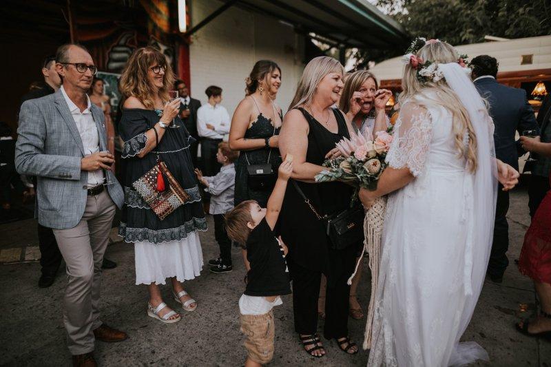 Ebony Blush Photography | Perth wedding Photographer | Perth City Farm Wedding | Imogen + Tristian146