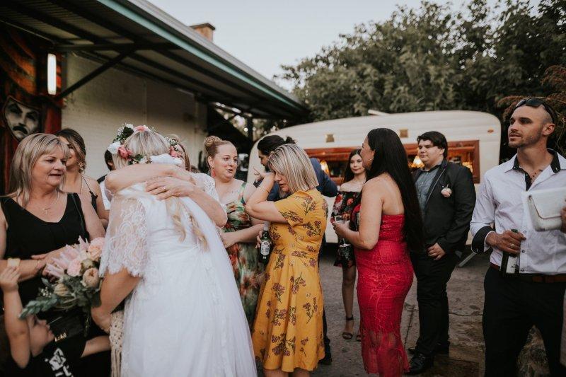 Ebony Blush Photography | Perth wedding Photographer | Perth City Farm Wedding | Imogen + Tristian147