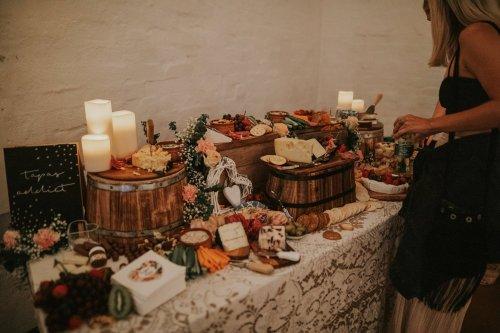 Ebony Blush Photography | Perth wedding Photographer | Perth City Farm Wedding | Imogen + Tristian153