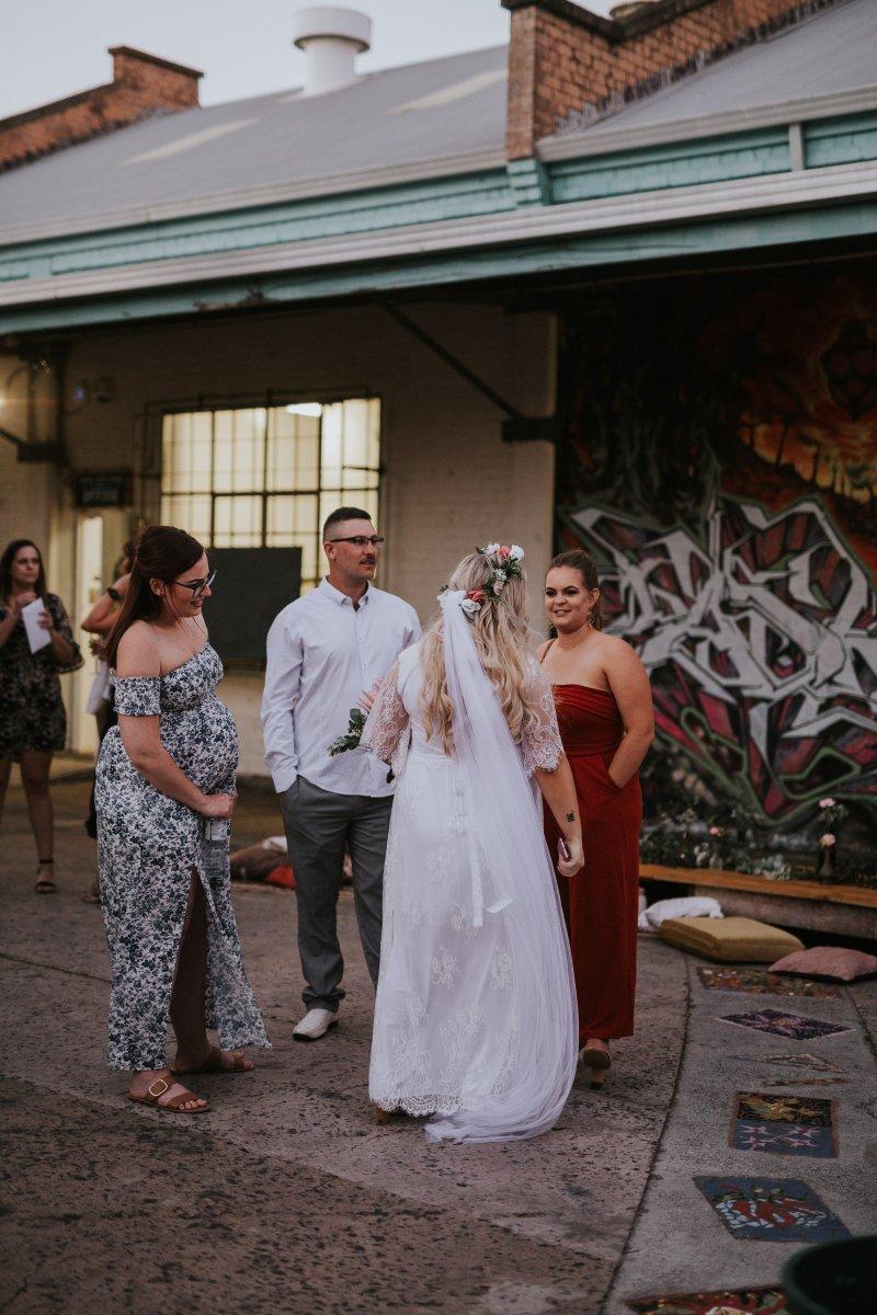 Ebony Blush Photography | Perth wedding Photographer | Perth City Farm Wedding | Imogen + Tristian154