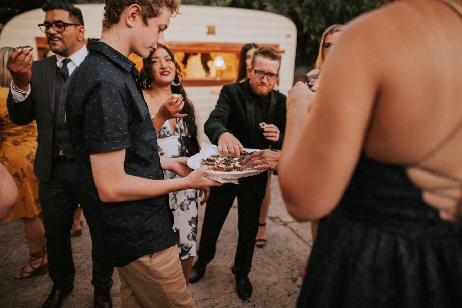 Ebony Blush Photography   Perth wedding Photographer   Perth City Farm Wedding   Imogen + Tristian162