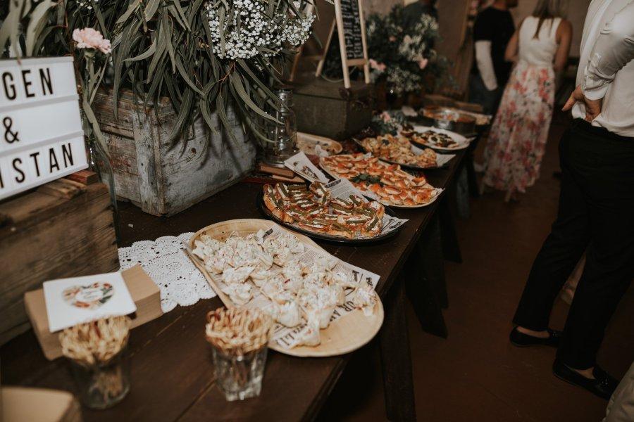 Ebony Blush Photography   Perth wedding Photographer   Perth City Farm Wedding   Imogen + Tristian177