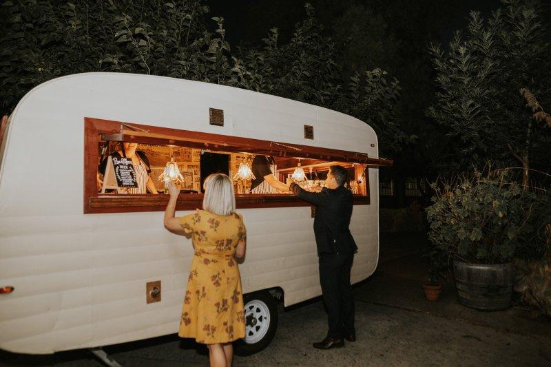Ebony Blush Photography | Perth wedding Photographer | Perth City Farm Wedding | Imogen + Tristian178