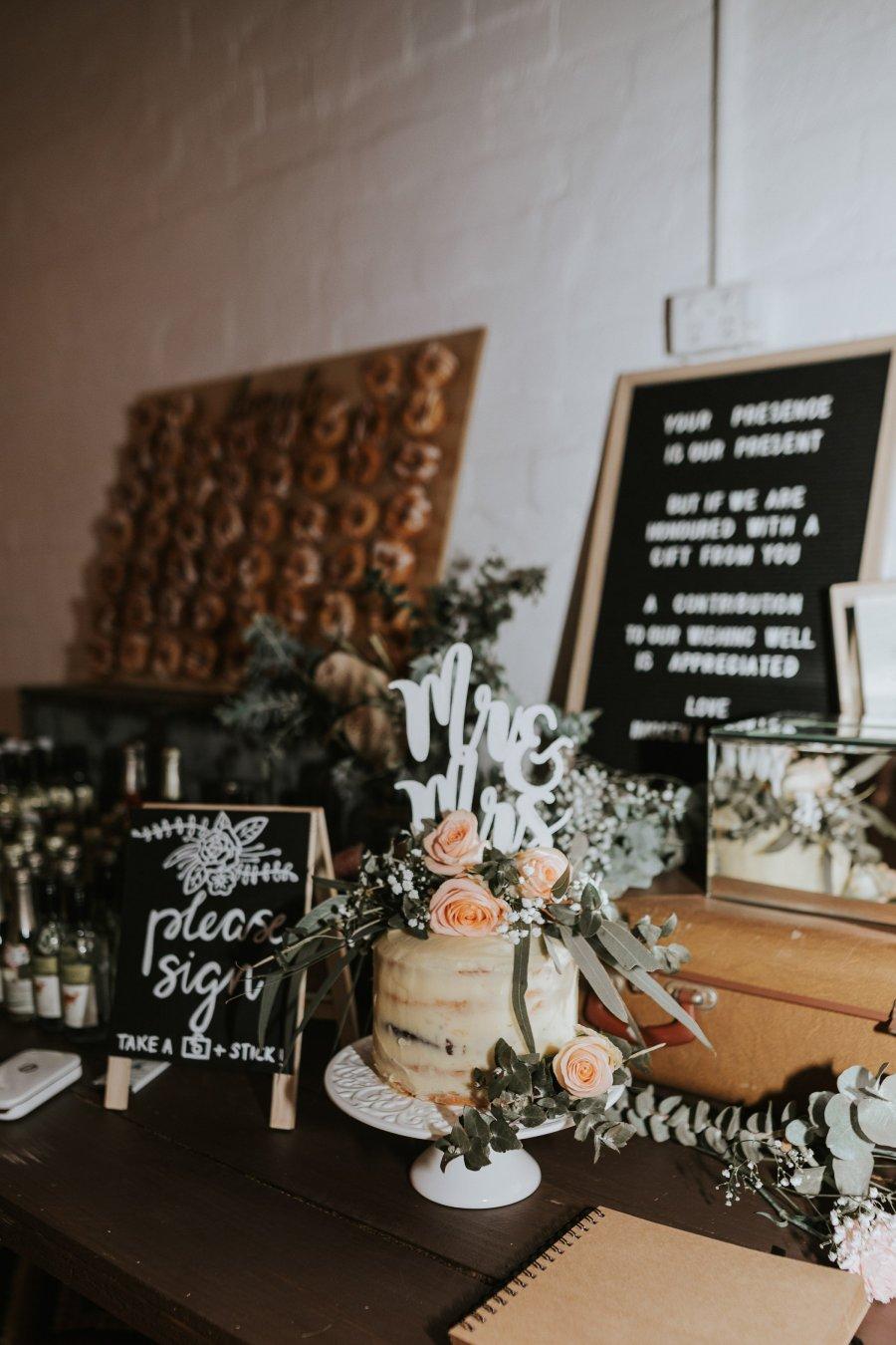 Ebony Blush Photography | Perth wedding Photographer | Perth City Farm Wedding | Imogen + Tristian186