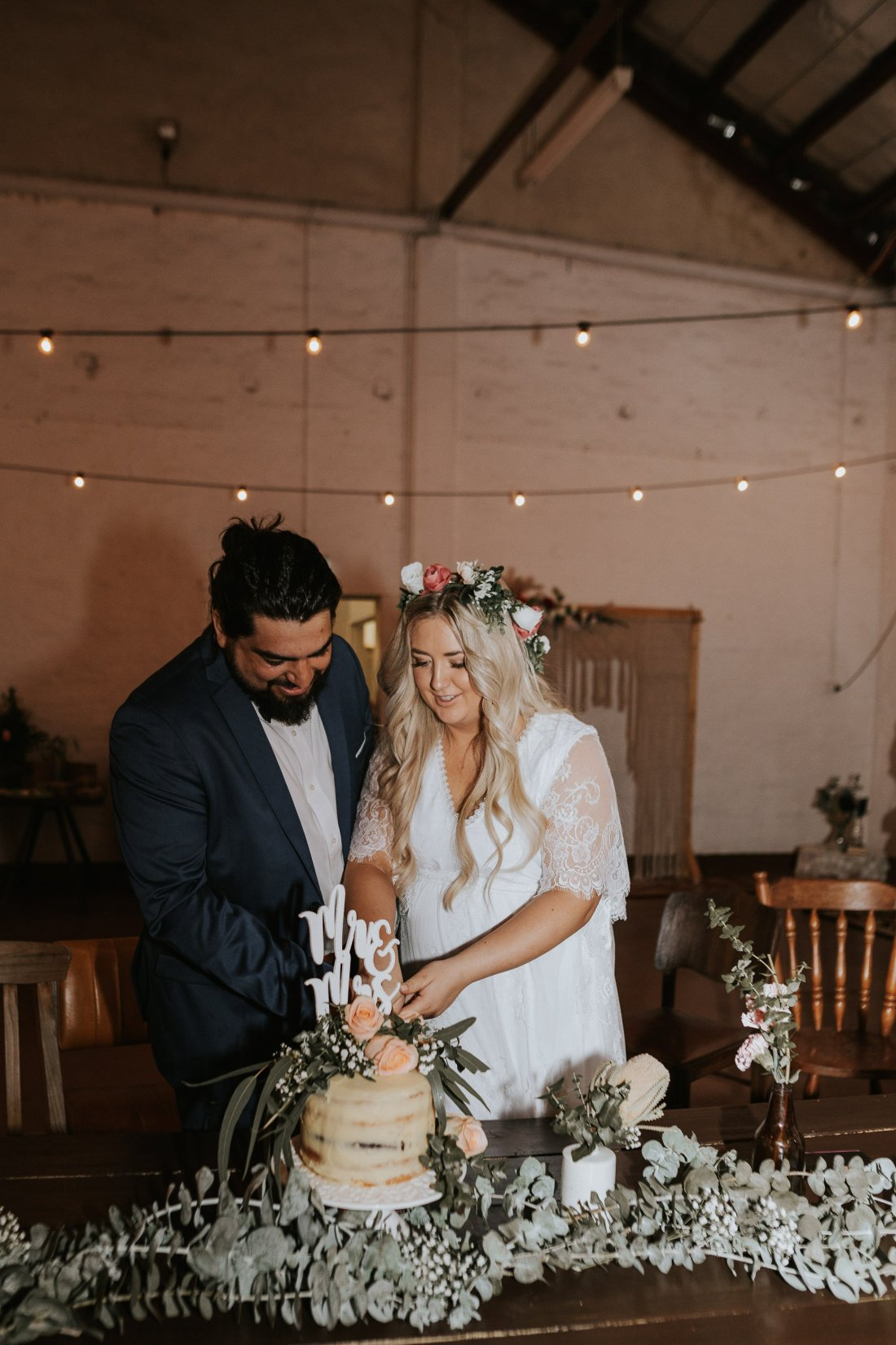 Ebony Blush Photography | Perth wedding Photographer | Perth City Farm Wedding | Imogen + Tristian188
