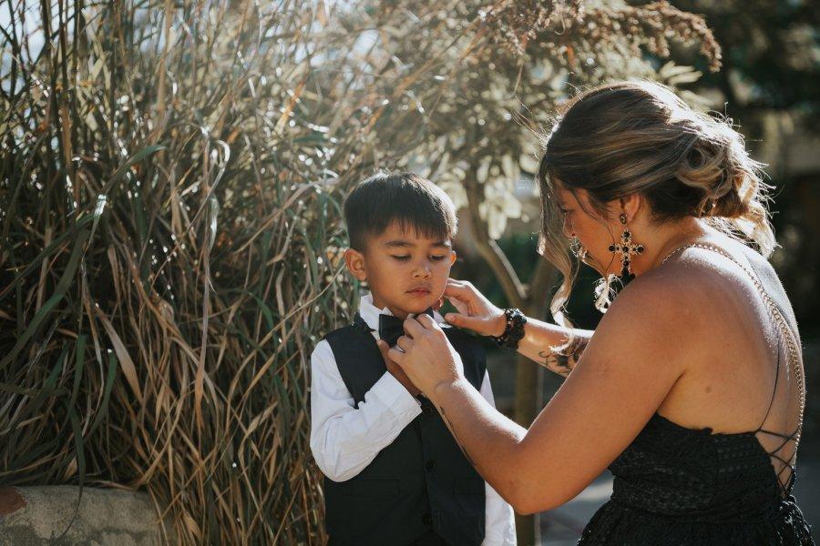 Ebony Blush Photography | Perth wedding Photographer | Perth City Farm Wedding | Imogen + Tristian29