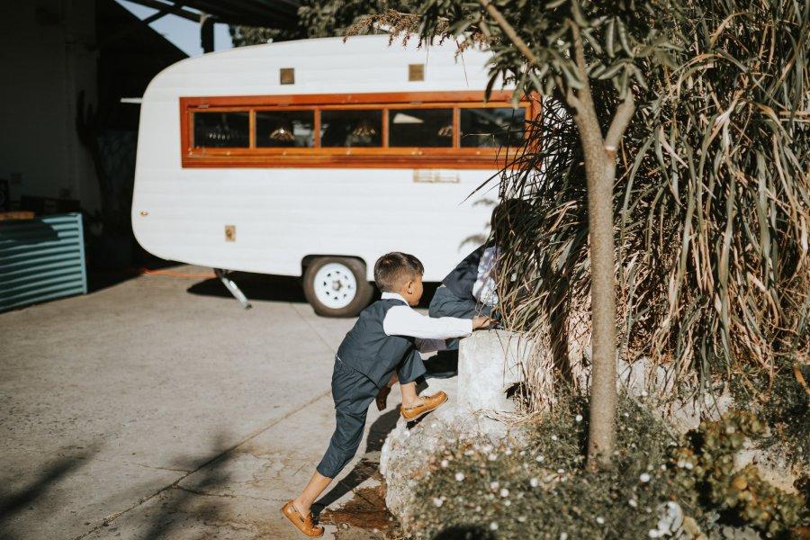 Ebony Blush Photography   Perth wedding Photographer   Perth City Farm Wedding   Imogen + Tristian33