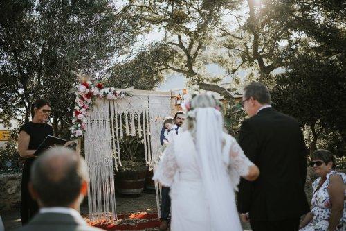 Ebony Blush Photography | Perth wedding Photographer | Perth City Farm Wedding | Imogen + Tristian61