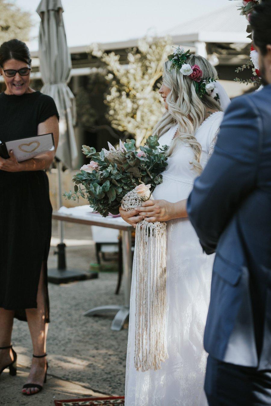 Ebony Blush Photography   Perth wedding Photographer   Perth City Farm Wedding   Imogen + Tristian63