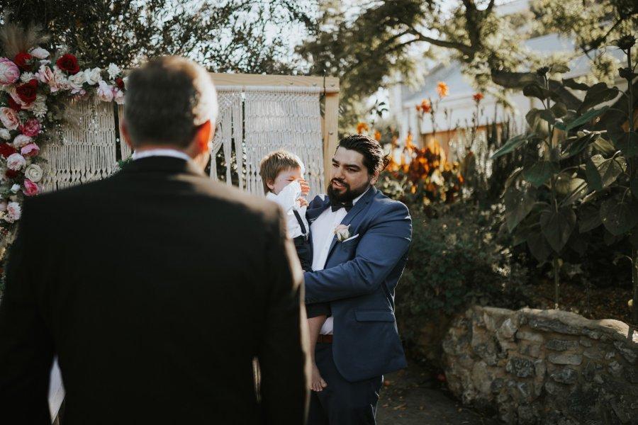Ebony Blush Photography   Perth wedding Photographer   Perth City Farm Wedding   Imogen + Tristian64