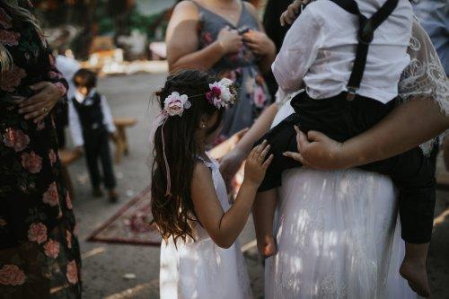 Ebony Blush Photography | Perth wedding Photographer | Perth City Farm Wedding | Imogen + Tristian79