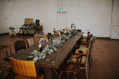 Ebony Blush Photography | Perth wedding Photographer | Perth City Farm Wedding | Imogen + Tristian8