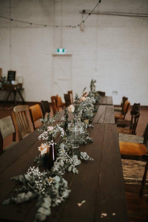Ebony Blush Photography | Perth wedding Photographer | Perth City Farm Wedding | Imogen + Tristian9